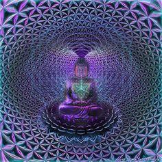 Cosmic energy massage cosmic rays meditation,in a cosmic sort of way yes power of cosmic energy,what is cosmic power cosmic energy book. Psychadelic Art, Geometry Art, Sacred Geometry, Psy Art, Buddha Art, Yoga Art, Visionary Art, Meditation Music, Sacred Art