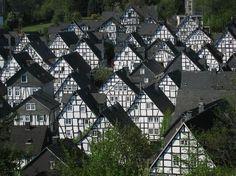 Beautiful Best of Freudenberg Germany Tourism TripAdvisor