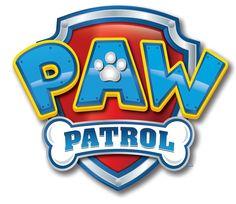 BAUZINHO DA WEB - BAÚ DA WEB : Desenhos da Patrulha canina para colorir, pintar…