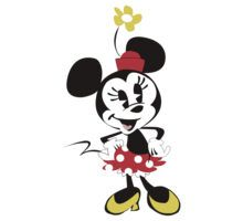 High quality Disney gifts and merchandise. Minnie Mouse Stickers, Mickey Mouse Shorts, New Mickey Mouse, Mickey Mouse Cartoon, Mickey Mouse And Friends, Disney Mickey, Disney Art, Walt Disney, Mickey Mouse Wallpaper