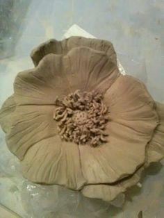 Image result for elaine hind ceramics
