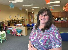 Tamlynn Graupner a longtime advocate for early #autism intervention - http://host.madison.com/wsj/news/local/know-your-madisonian-tamlynn-graupner-a-longtime-advocate-for-early/article_c4611f77-ebb4-558c-99f1-905a110089db.html #autismawareness