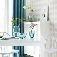 Cocoon Vase Holmegaard