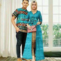 @185 couple #couple #bajucouple #batikcouple #batiksarimbit #batikcewek #batikcowok #hembatik #roklilit #batikseragam #rokbatik #spanbatik #rokspan #resellerbatik #explorejateng #kemejabatik #sarimbit #batikfashion #batikpesta #gamisbatik #kutubaru #couplekutubaru #batikPekalongan #kebaya #bridesmaid #amongtamu #pagerayu #seragambatik #sarimbit #batikmodern