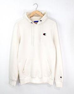 Champion Slim Fit Erkek Sweatshirt Kapşonlu Hoodie TN4214BY Hoodies, Sweatshirts, Hooded Jacket, Champion, Athletic, Fitness, Jackets, Fashion, Jacket With Hoodie
