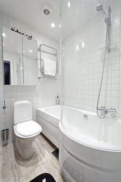 Solution Bathtub And Shower Bathroom Linen Closet Closets Master Bath