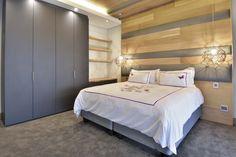 Built In Cupboards, Wardrobes, Bedrooms, Building, Furniture, Design, Home Decor, Closets, Decoration Home