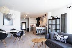 Scandinavian+Apartment+by+Soma+Architekci