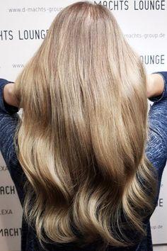 Die 246 Besten Bilder Von Haircolor Haarfarben In 2019