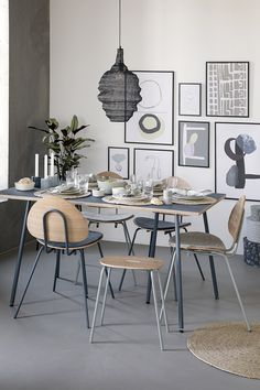 vintage home living dining stool hocker kitchen art on wall Essential autumn. Søstrene Grene´s interiors collection Autumn 2018 The products shown in the catalogue are available for sale in Søstrene Grene stores from Thursday 6 September 2018 – with the exception of the wall lamp, chair, chair pad and table trestle, which will be available for sale from Thursday 20 September 2018. All products are available for sale while stocks last.