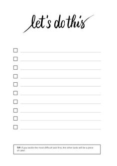 Task list template gallery of onenote to do list template onenote fax cover sheet sample resignation letter sample thank you letter . To Do Planner, Happy Planner, Goals Planner, List Template, Templates, Todo List, Daily Planner Printable, Note Paper, Journal Inspiration