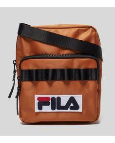 Men s Fila Messenger f6de9a4ecc716