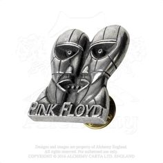 Storm Thorgerson, Gothic Rock, Pink Floyd, Alchemy, Lapel Pins, Cover Design, Ely, Logos, Division