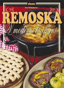 remoska Oven, Dishes, Baking, Electric, Food, Traditional, Bread Making, Kitchen Stove, Plate