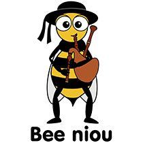 Biniou - Bee Niou