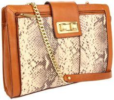Bcbg Halena Shoulder Bag http://click-this-info.tk/BcbgHalena
