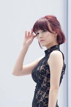Image result for Hot South Korean Girls Tumblr