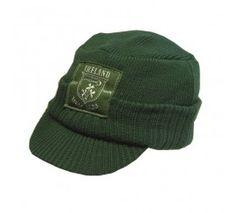 b607e15573a Hats  amp  Caps - Mens Accessories - Clothing  amp  Accessories Green  Clothing