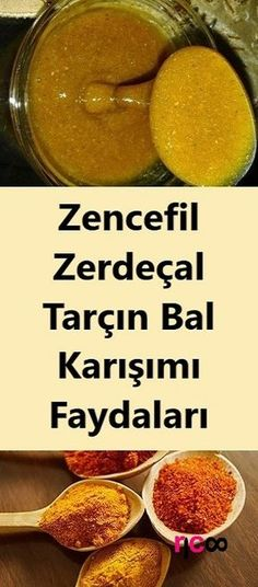 2 benefits of Baharat Spice Recipe, Ginger Benefits, Honey And Cinnamon, Healthy Diet Recipes, Cleaning Recipes, Homemade Beauty Products, Natural Medicine, Nutritious Meals, Herbal Remedies