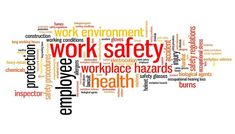 WE provide all around giving all International standards and customised documentation administration framework focused around customers necessity to actualize solid HSE (Health Safety & Environment), Quality, Energy Management, Information Security, Food Safety, CSR, Risk Analysis, and Operational administration framework with the assistance of exceedingly qualified, accomplished & devoted experts.. HSE Policy Health, Safety & Environment Manual: (Corporate & Site Based) Safety Plan…