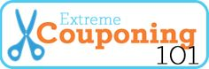 Good site for all things couponing