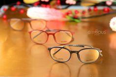 Commercial Product Shoot in #Surat Contact Us: 7878111114  #goggles #style #fashion #mensfashion #luxurylife #transmit #Golden #eyewearphotography #stilllife #sunglasses#brandedeyewear #Reflection #shadow #productphotography