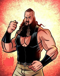 Braun Strowman by nolanium Seth Rollins Wallpaper, Braun Strowman, Wwe Wallpapers, Wrestling Wwe, Wwe Wrestlers, Wwe Superstars, Golden Age, Disney Characters, Fictional Characters