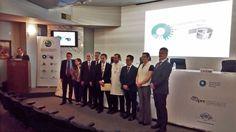 Para juntos prevenir principales causas de ceguera en el paciente diabético presentan Asociación Mexicana de Retinopatía Diabética - http://plenilunia.com/prevencion/para-juntos-prevenir-principales-causas-de-ceguera-en-el-paciente-diabetico-presentan-asociacion-mexicana-de-retinopatia-diabetica/46199/