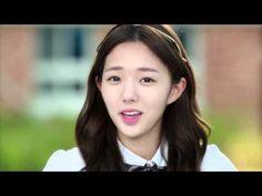 151005 새 월화드라마 '발칙하게 고고' 티저(풀버전) - YouTube