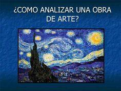 Si te gusta la pintura, las grandes obras, de los grandes maestros, pero te d...