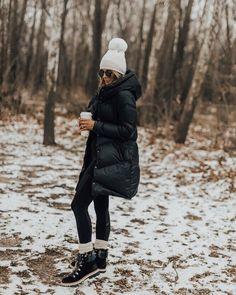 Elysee Winter-Softshell Caps