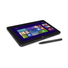 Dell Active Stylus (750-AADH)   see more at  http://laptopscart.com/product/dell-active-stylus-750-aadh/