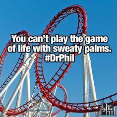 #DrPhil