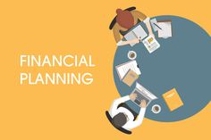 Have you planned ahead for your retirement? Find out why lifetime financial planning is so essential and read seven tips to help you start.