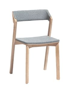 Restaurant Seating | Grand Rapids Chair