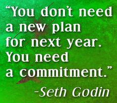 Seth Godin on Productivity Plans Seth Godin, Hit Home, Wisdom Quotes, The Good Place, Writing, How To Plan, Sayings, Words, Link