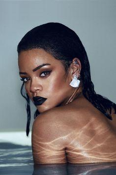 Rihanna - ANTIDIARY: ROOM 5