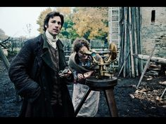 Die #Vermessung_der_Welt ein Film über Carl Friedrich Gauß, der geniale Mathematiker und Alexander von Humboldt, der leidenschaftliche Naturforscher, die sich in Realität nie begegneten.     http://www.kino.de/kinofilm/die-vermessung-der-welt/136245  #Genies verändern die Welt mit Neugierde, Leidenschaft und Vernunft. Ihre Erkenntnis: Alle Systeme sind ein System. http://isense4u.de/isense4u_2012/Freiheit_Ratio.html