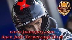 Berita Olah Raga: Keputusan Lorenzo Pindah ke Ducati Usik Konsentras...