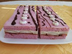 Czech Recipes, Ethnic Recipes, Tiramisu, Cake, Desserts, Food, Mascarpone, Tailgate Desserts, Deserts