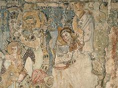 Santa Maria Antiqua al Foro Romano