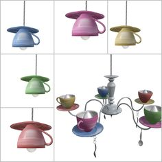 AD-Ideas-How-To-Reuse-Tea-Cup-Artistically-23