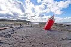 New Land by Johan Wieland on 500px