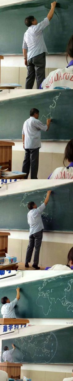 and...I feel stupid. #schooled
