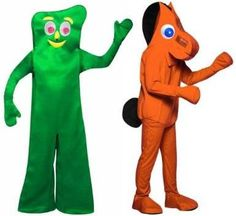 Couples Costumes | ... costumes when worn separately cute halloween costumes for couples