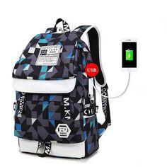 Casual Durable Backpack Daypacks for Men Women for Work Office College Students Business Travel Schoolbag Bookbag Cactus Chameleon Travel Laptop Backpack