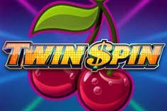 monopoly slots banner - Google Search
