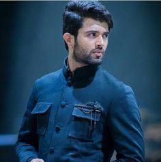 Hot News: Tollywood Young Hero on Forbes Magazine. Prabhas Pics, Pin Pics, My Photos, Famous Indian Actors, South Hero, Vijay Actor, Vijay Devarakonda, Cute Love Cartoons, The Way He Looks