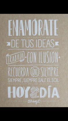 FELIZ LUNES A TODOS/AS DES DE FARMACIA MONTMANY!!!