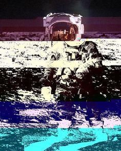 Transmission 363 #apolloglitch #glitch #glitchart #digitalart #datamosh Glitch Art, Apollo, Digital Art, Movies, Movie Posters, Instagram, Films, Film Poster, Cinema